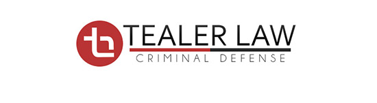 Tealer Law logo