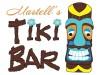 Martells-tiki-bar-logo